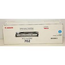 UNITATE CILINDRU CYAN EP-702 45K ORIGINAL CANON LBP 5960