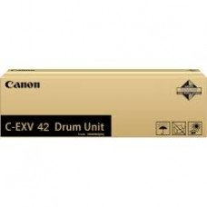 UNITATE CILINDRU CYAN C-EXV47C ORIGINAL CANON IR ADVANCE C250I