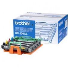UNITATE CILINDRU DR130CL 17K ORIGINAL BROTHER HL-4040CN