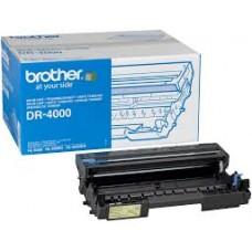 UNITATE CILINDRU DR4000 30K ORIGINAL BROTHER HL 6050