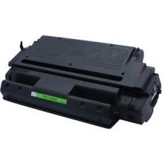 Reumplere cartus cod C3909A