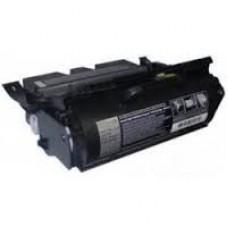 Reumplere cartus cod X644A11E pana la 10000pg
