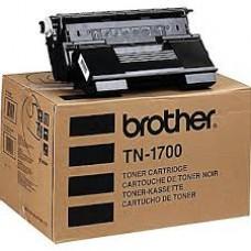 CARTUS TONER TN1700 17K ORIGINAL BROTHER HL 8050