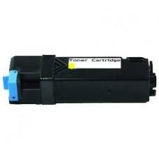 Reumplere cartus cod 106R01603  pna la 2500pg