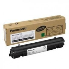 CARTUS TONER KX-FAT472X- 2000pg  ORIGINAL PANASONIC KX-MB2120HXB