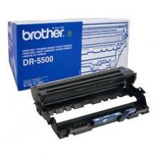 UNITATE CILINDRU DR5500 40K ORIGINAL BROTHER HL 7050