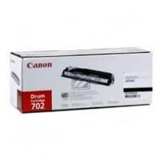 CARTUS TONER BLACK EP-702BK -10000pg ORIGINAL CANON LBP 5960
