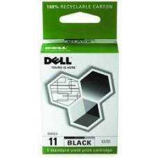 CARTUS BLACK HC JP451 / 592-10275 ORIGINAL-470pg DELL 948