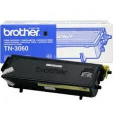 CARTUS TONER TN3060 6,7K ORIGINAL BROTHER HL-5150