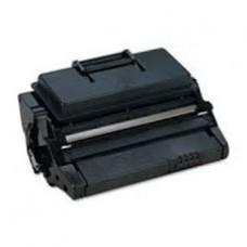 Reumplere cartus cod 106R01148