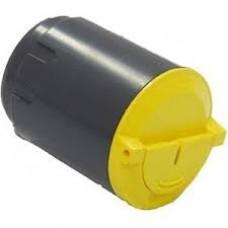 Reumplere cartus cod 106R01204 pana la 1000pg