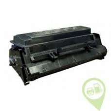 Reumplere cartus cod 106R00442
