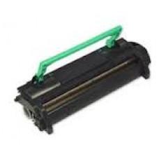 Reumplere cartus cod 4152-603