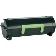 Reumplere cartus cod 60F200E-pana la 2500pg
