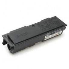 Reumplere cartus cod C13S050650 -pana la 2200pg