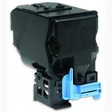 Reumplere cartus cod C13S050593- pana  la 6000pg