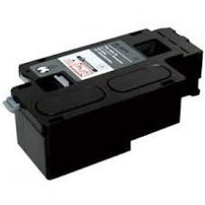 Reumplere cartus cod C13S050614 pan ala 2000pg