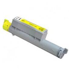 Reumplere cartus cod 106R01220pan a la 12000pg