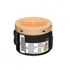 Reumplere cartus cod 106R02180 pana la  1000pg