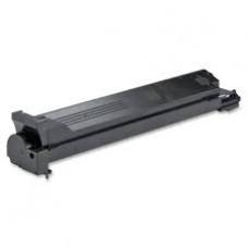 Reumplere cartus cod A0D7152- pana la 24000pg