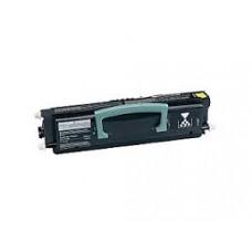 Reumplere cartus cod 0X203A11G-pana la 2500pg