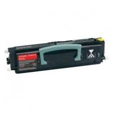 Reumplere cartus cod X340A21G pana la 2500pg