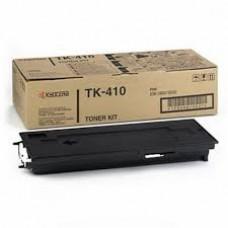 CARTUS TONER TK-410 15K ORIGINAL MITA KM 1620