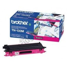 CARTUS TONER MAGENTA TN130M 1,5K ORIGINAL BROTHER HL-4040CN