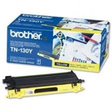 CARTUS TONER YELLOW TN130Y 1,5K ORIGINAL BROTHER HL-4040CN