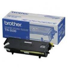 CARTUS TONER TN3030 3,5K ORIGINAL BROTHER HL-5150