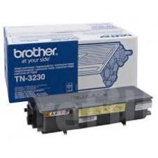 CARTUS TONER TN3230 3K ORIGINAL BROTHER HL-5340DL