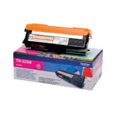 CARTUS TONER MAGENTA TN325M 3,5K ORIGINAL BROTHER HL-4150CDN