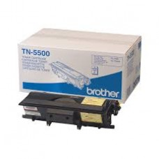 CARTUS TONER TN5500 12K ORIGINAL BROTHER HL 7050