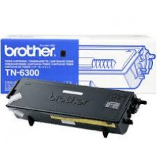 CARTUS TONER TN6300 3K ORIGINAL BROTHER DCP-1200