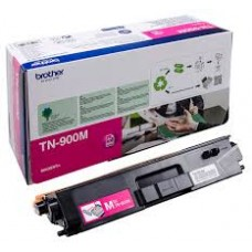 CARTUS TONER MAGENTA TN900M 6K ORIGINAL BROTHER HL-L9200CDWT