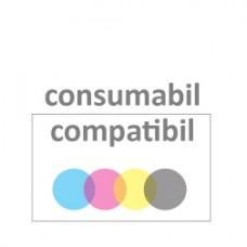 CANON BJC 6000 CARTUS CERNEALA BLACK BCI-3EBK COMPATIBIL